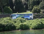 Busreisen Lago Maggiore